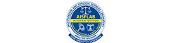 AISFLAB Aps