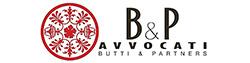 Studio B&P Avvocati