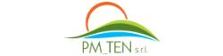 PM_TEN