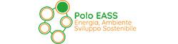 Polo ligure EASS