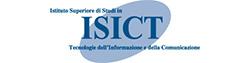 Isict