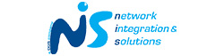 Network Integrations & Solutions