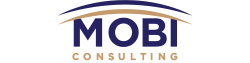 Mobi consulting
