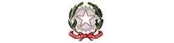 LogoRepubblica-Italiana