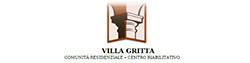 Villa Gritta