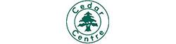 Cedar Centre