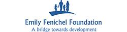 Fondazione Fenichel