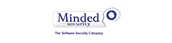 Minded Security