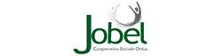 Jobel Cooperativa Sociale Onlus
