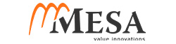 Mesa Value Innovation