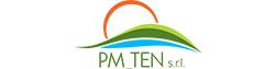 PM Ten