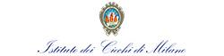Istituto dei Ciechi di Milano