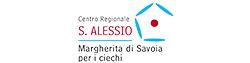 S. Alessio
