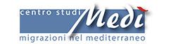 Centro Studi Medì