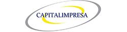 Capital Impresa