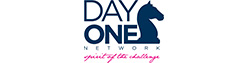 Day One Network