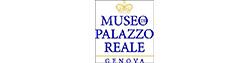 Museo Palazzo Reale Genova