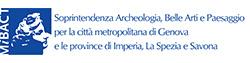 Soprintendenza Archeologica