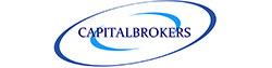Capital Brokers