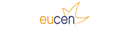 Logo Eucen