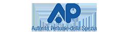 La Spezia Port Authority