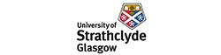 University of Strathclyde