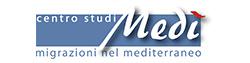 Centro studi Medi'