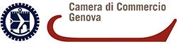 CamCom. di Genova