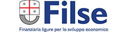 F.I.L.S.E.