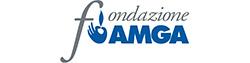 Fondazione AMGA