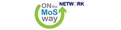 Logo Onthemosway