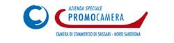 Promocamera