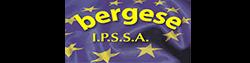 IPSSAR Nino Bergese