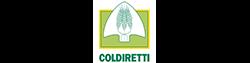 Coldiretti Liguria