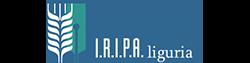 IRIPA Liguria
