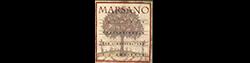 Bernardo Marsano