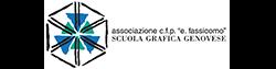 Associazione Fassicomo