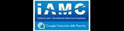 CNR – IAMC