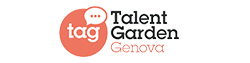 Talent Garden Genova