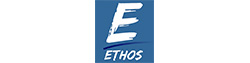 Ethos Team