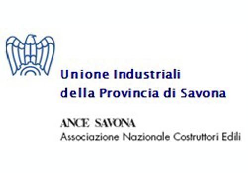 ANCE Savona