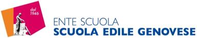 Logo Scuola Edile Genovese