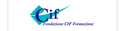 Fondazione Cif