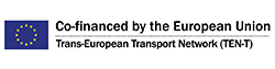 Co-financed-eu-logo