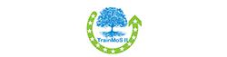 Logo-trainmos2